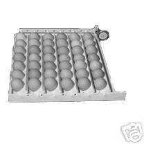 UNIVERSAL AUTOMATIC Fertile Eggs TURNER  for INCUBATOR