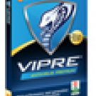 Antivirus Antispyware Vipre Premium with Firewall 3pc 4pc 5 UNLIMITED PC 1yr