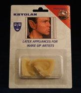 Elf Ear Tips - Kryolan