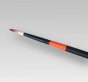 Mark Reid Signature Brush #4