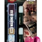 Walking Dead Wolfe Monster Zombie Face Painting Palette