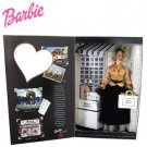 Mattel Special Limited Edition See's Candies I Left My Heart In San Francisco Barbie Doll