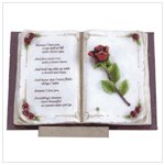 #30271 The Book Of Love