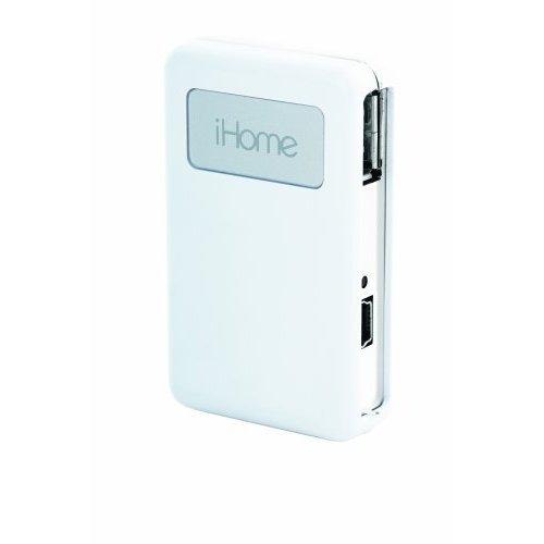 iHome 4 port USB 2.0 Hub