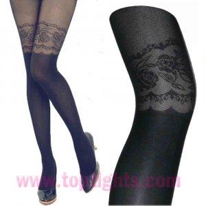Women Stockings Stocking Tights Hosiery Pantyhose Clothing