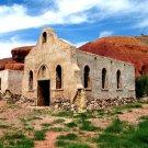 Church in the Wilderness