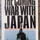 The Coming War With Japan, George Friedman & Meredith Lebard