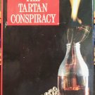 The Tartan Conspiracy, Richard Grindal