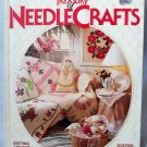 Better Homes and Gardens Treasury of Needle Crafts