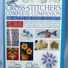 The Cross-Stitcher's Complete Companion, Craft's Choice