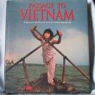 Passage To Vietnam