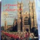 A Treasury of Anglican Art,  James B. Simpson and George H. Eatman