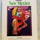 Guestlife New Mexico, Desert Publications, Copyright 2003