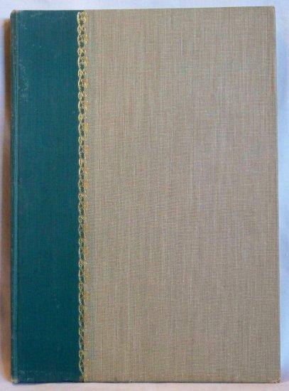 Nature's Way, Roy Chapman Andrews, Copyright 1951