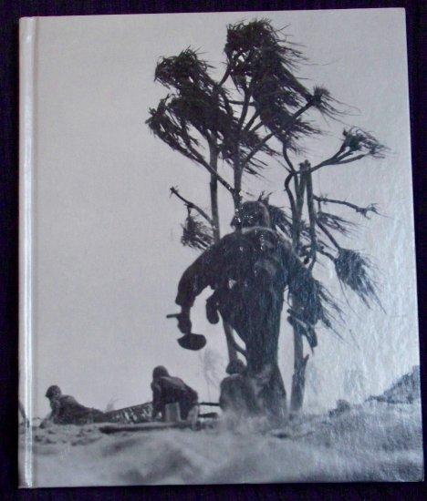 Time Life Books, World War II, Island Fighting, Rafael Steinberg