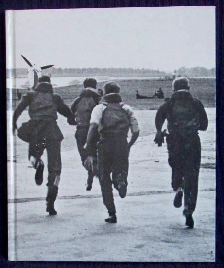 Time Life Books, World War II, The Battle of Britain, Leonard Mosley