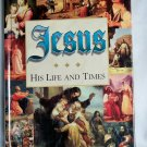 Jesus His Life and Times, Copyright  1999