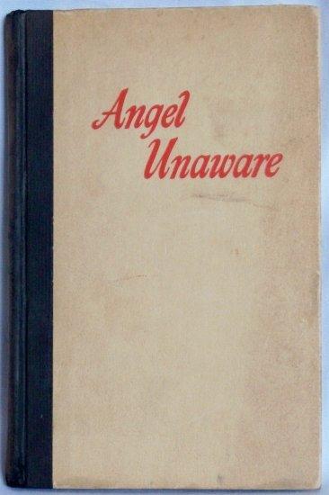 Angel Unaware, Dale Evans Rogers, Copyright 1953