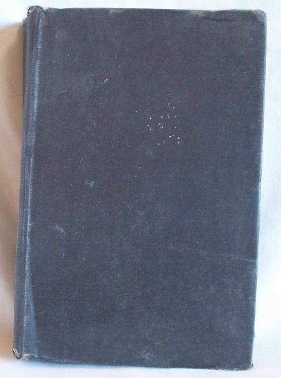 Steam-Plant Operation, Everett B. Woodruff & Herbert D. Lammers, Copyright 1977