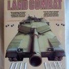 Modern Land Combat, David Miller & Christopher F. Foss, Copyright 1987