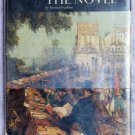 A History of The Novel, Richard Freedman, Copyright 1975