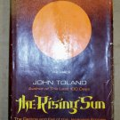The Rising Sun, Vol.2, John Toland