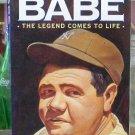 Babe, Robert W. Creamer