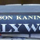 Hollywood, Garson Kanin