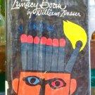 The Lunacy Boom, William Zinsser