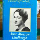 Hour of Gold, Hour of Lead, Anne Morrow Lindbergh