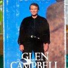 Rhinestone Cowboy, Glen Campbell