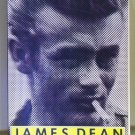 James Dean, David Dalton