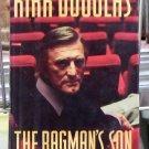 The Ragman's Son, Kirk Douglas