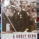 A Godly Hero, Michael Kazin
