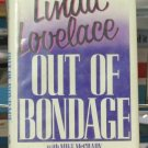 Out of Bondage, Linda Lovelace