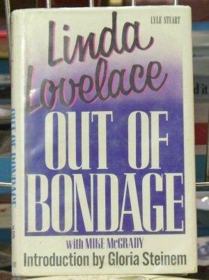 Out of Bondage, Linda Lovelace