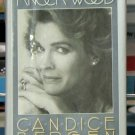 Knock Wood, Candice Bergen