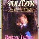 The Prize Pulitzer, Roxznne Pulitzer