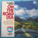 On The Road USA, Reader's Digest