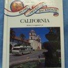 Trailer Life's RVing America's Backroads:California, Robert Longsdorf, Jr.