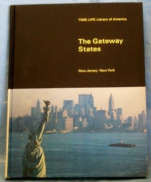 The Gateway States, Time-Life