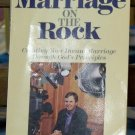 Marriage on the Rock, Jimmy Evans