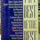 The Best of the Best, Elaine Koster & Joseph Pittman
