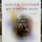 Girl From the South, Joanna Trollope