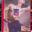 Principles of Anatomy and Physiology, Student Book, Tortora-Anagnostakos