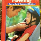 Parenting: Rewards & Responsibilities, Student Book, Verna Hildebrand