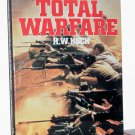 The Age of Total Warfare, H.W. Koch, 1983
