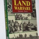 Land Warfare: The Encyclopedia of 20th Century Conflict