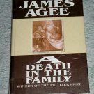 A Death in the Family by James Agee hardcover
