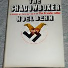 The Shadowboxer by Noel Behn, First Printing